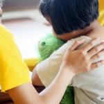Orphanage: Tahanan ng Pagmamahal
