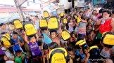 2015-06-BAGS-AROMA-TONDO-002