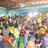 2015-06-SCHOOL BAGS BASECO_CHURCH-005