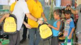 2015-06-SCHOOL BAGS BASECO_CHURCH-040