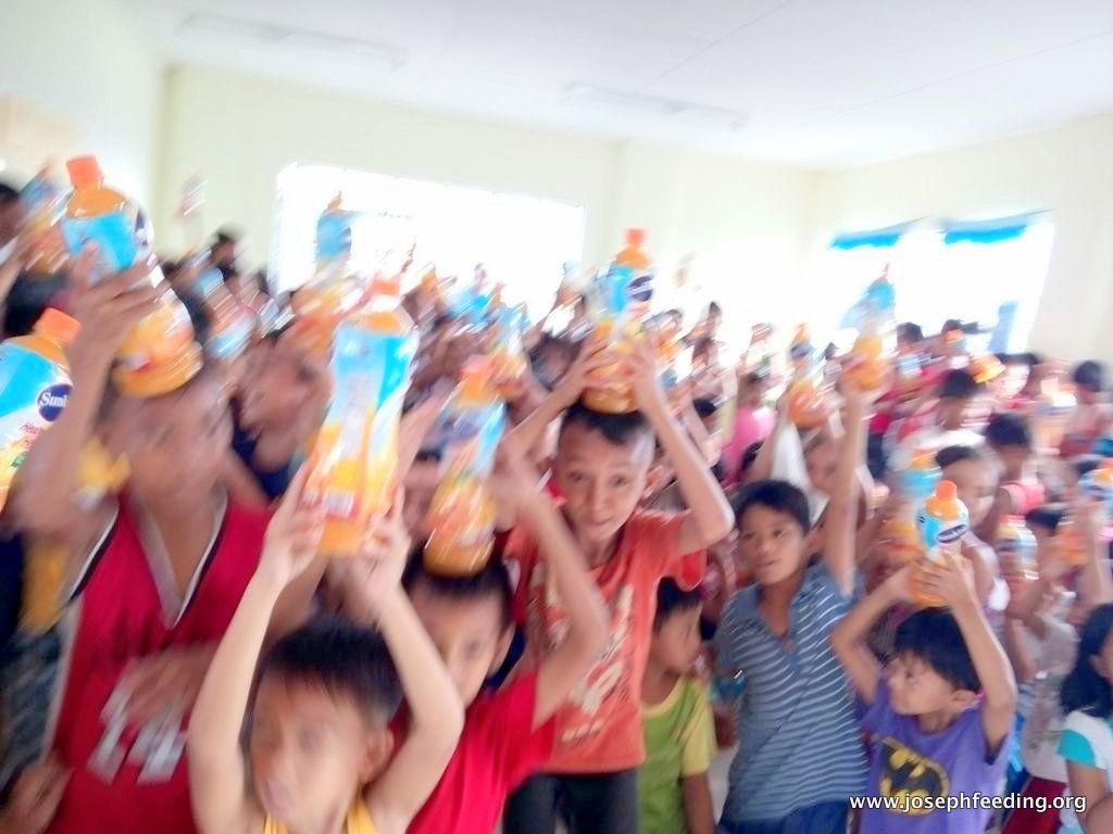 2015-09-FRUIT JUCE DISTRIBUTION RFM MALABON-004