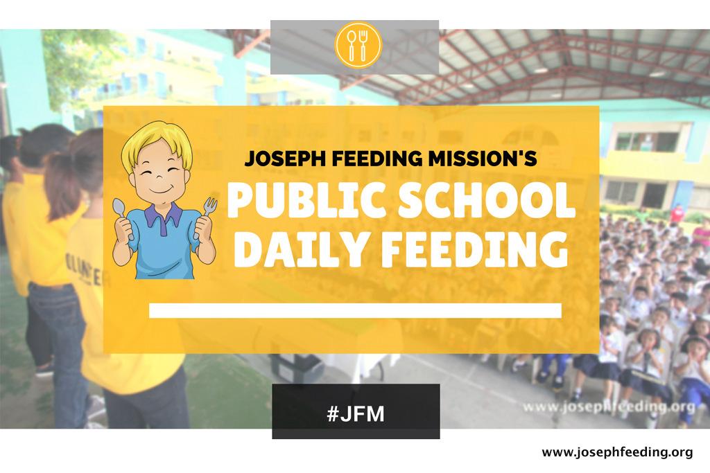 01-JFM-0816-SCHOOL MEALS-ORANBO