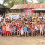 Mindanao: Gingoog City, Misamis Oriental
