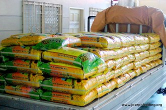JFM Covid Rice Delivery16