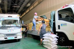 JFM Covid Rice Delivery7
