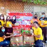 JFM BAF 2020: Misamis Oriental, Mindanao