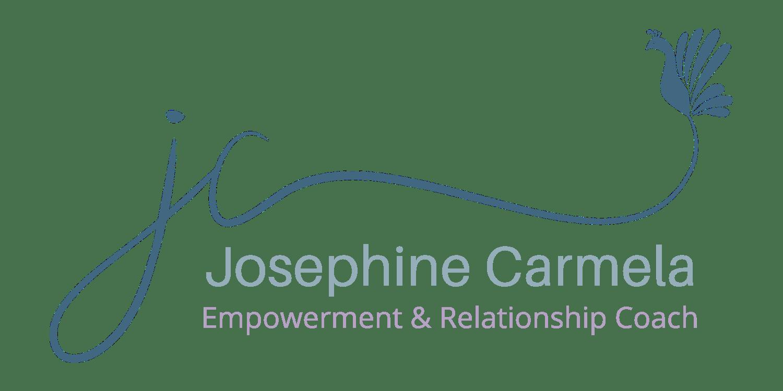Josephine Carmela