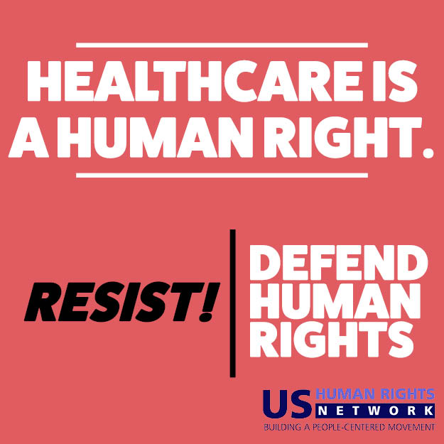 healthcare_-_resist_defend_final_2