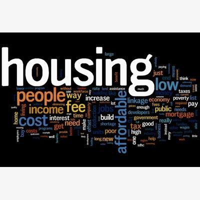 housing400
