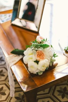 Fleurs mariage (6)