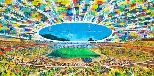 Maracana_websitebild