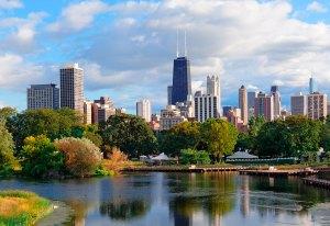 brick-masonry-repair-chicago
