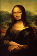 Mona_Lisa_1.2_web