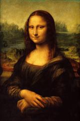 Mona_Lisa_web