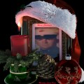 Missing People On Christmas Merry Christmas Bro