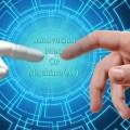 Innovation Man Or Machine(AI)