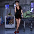 Triage Nurse