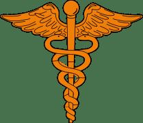 Medical Symbol, josephkravis.com