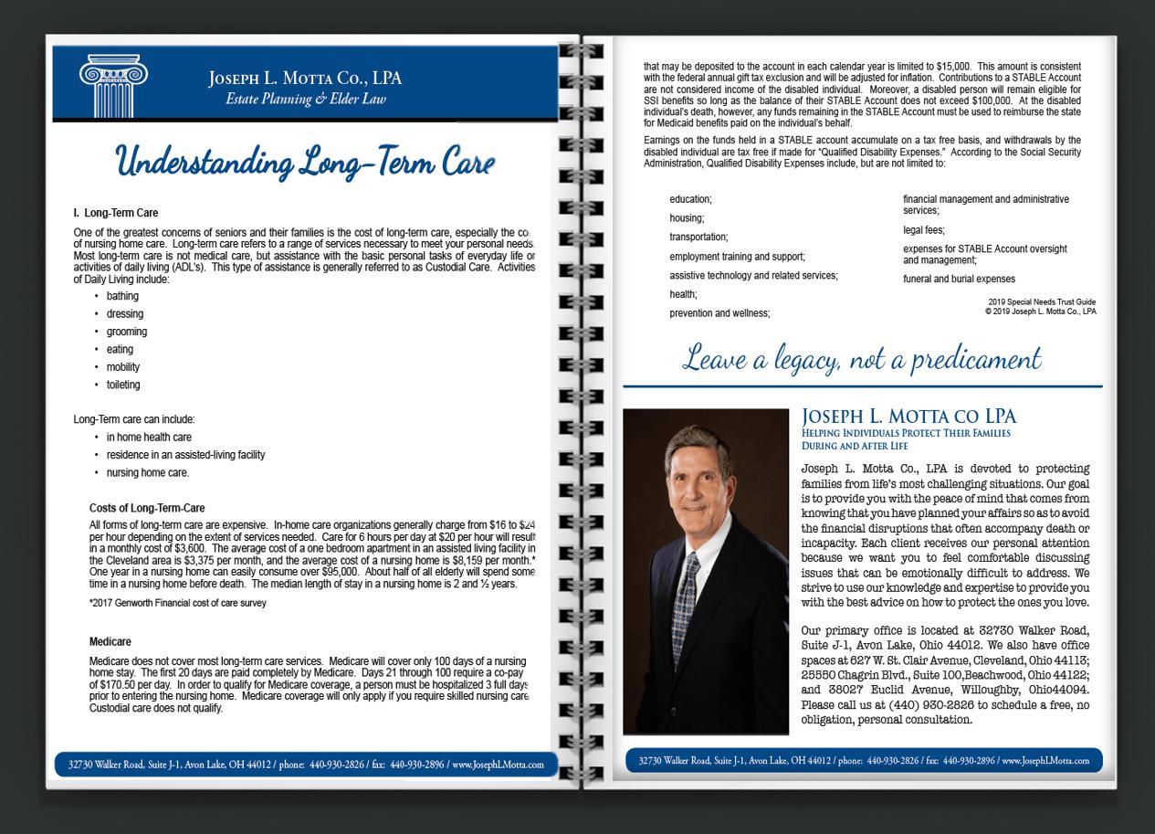 Understanding Long Term Care Medicare Medicaid Amp Va