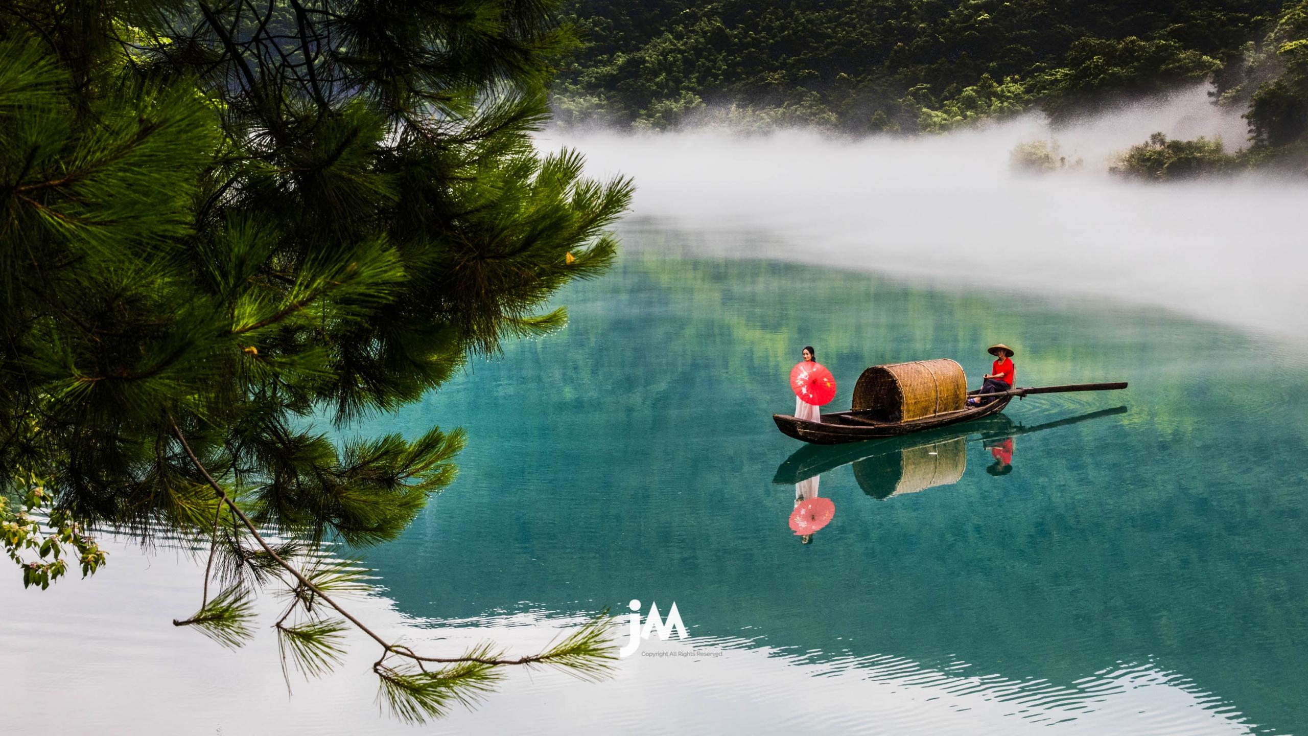 china-xiaodongjiang-2016-3700-scaled