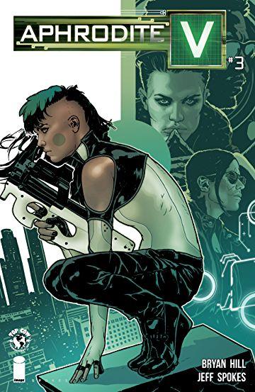 September 19, 2018: Week's Best Comic Book Covers!