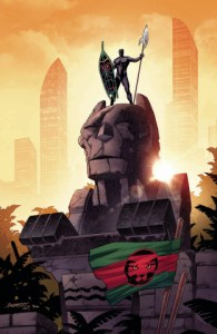 June 26, 2019: Week's Best Comic Book Covers!