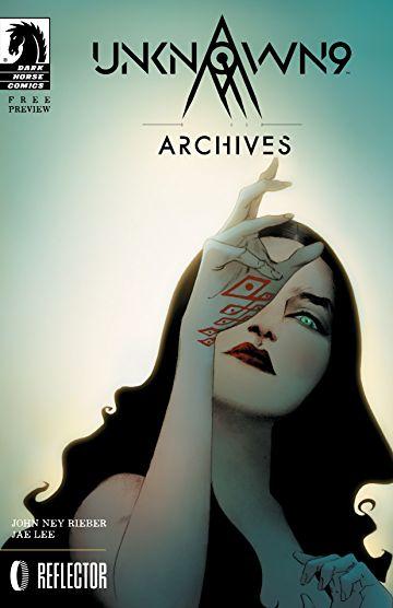 October 3, 2018: Week's Best Comic Book Covers!