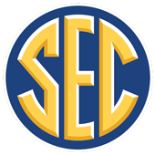 Which Team In The Sec Should I Root For This Season?  You Decide!
