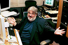 April 30, 2012: Remembering Joel Goldsmith