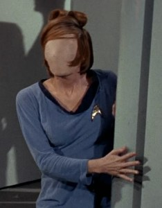 June 26, 2014: Our Star Trek Tos Re-watch Continues With Charlie X!