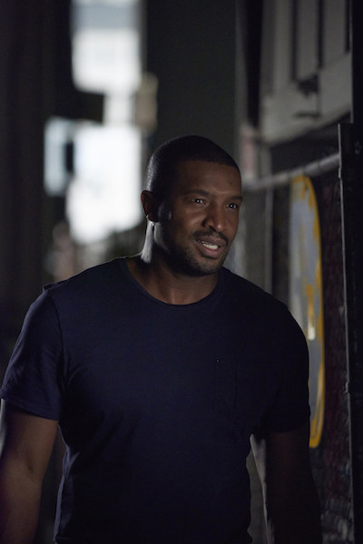 July 15, 2015: Dark Matter Mailbag!  And Such!