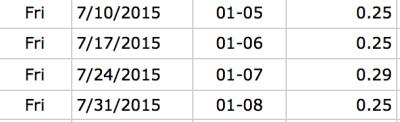 Screen Shot 2015-08-10 at 6.05.08 PM
