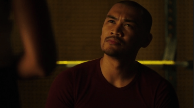 """August 20, 2016: Dark Matter """"stuff To Steal, People To Kill"""" Recaps, Reviews, And Reactions!"""
