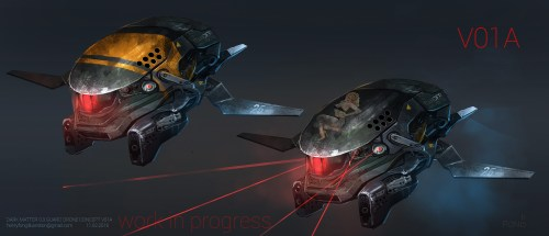 04_guard_drone_sketchesv01a