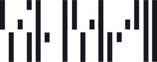 dm204g_androidbarcode_v1