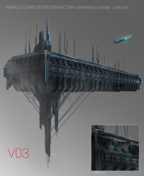 ferrouscorp_factory_v03_sketch_1024