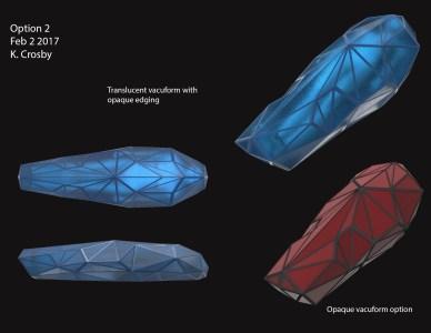 February 13, 2017: Dark Matter Season 3 – Day 53 Of 91!