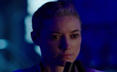 June 11, 2017: A Busy Week Ahead!  And More Dark Matter Season 3 Premiere Fallout!