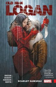 July 11, 2018: Best Comic Book Covers Of The Week!