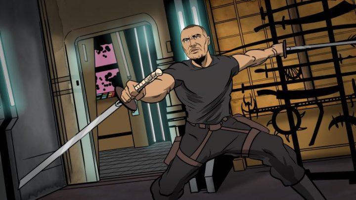 3 - Four swording.jpg