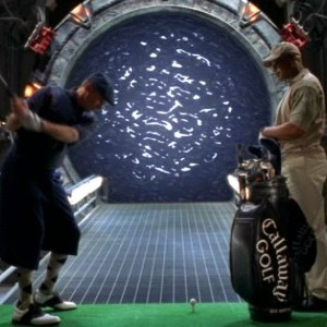 August-19-2019-the-stargate-sg-1-greatest-episode-tournament-is-set-1