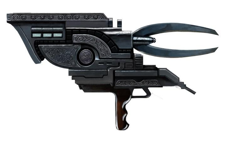 Pulse-blaster02