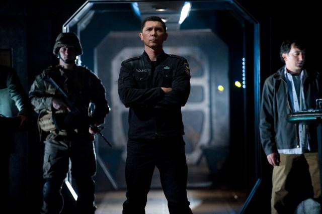 Stargate-universe-3