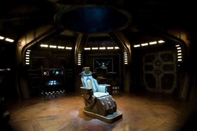Stargate-universe-2