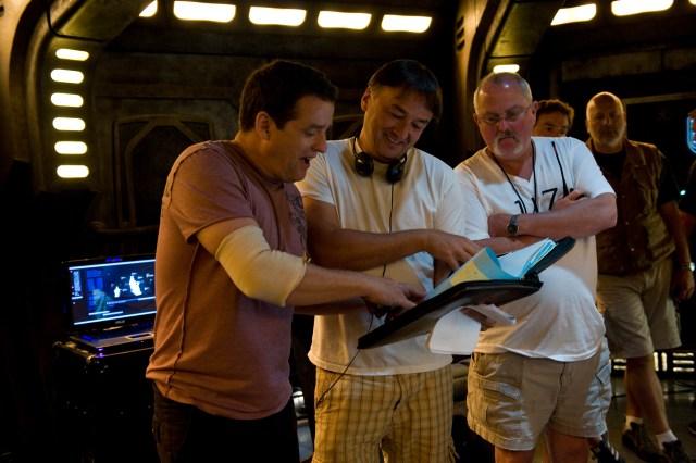 Stargate-universe-5