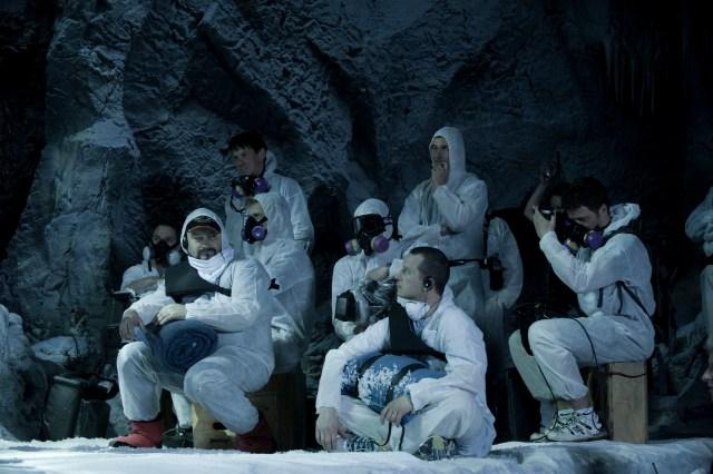 Stargate-universe-16