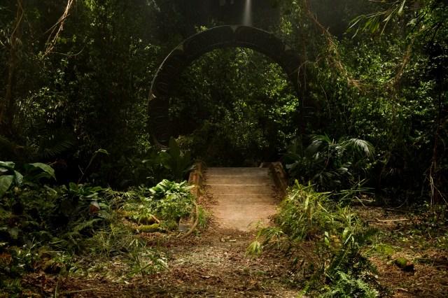 Stargate-universe-28