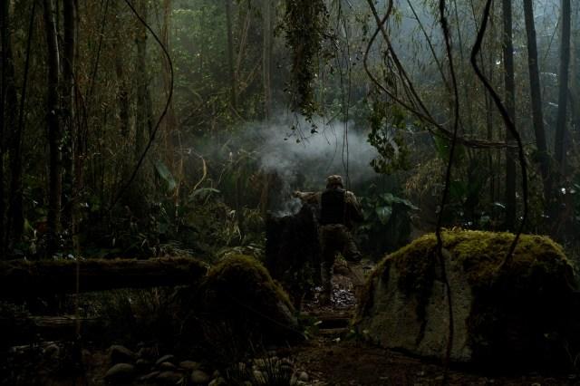 Stargate-universe-44