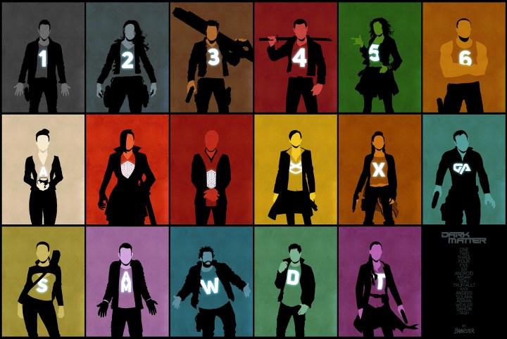 Dm-silhouettes-via-bannister
