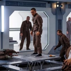 June 11, 2019: Dipping Into The Dark Matter Vault – Welcome To Your New Home!